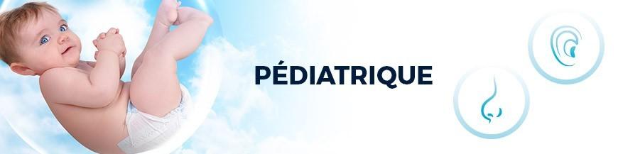 Pédiatrique