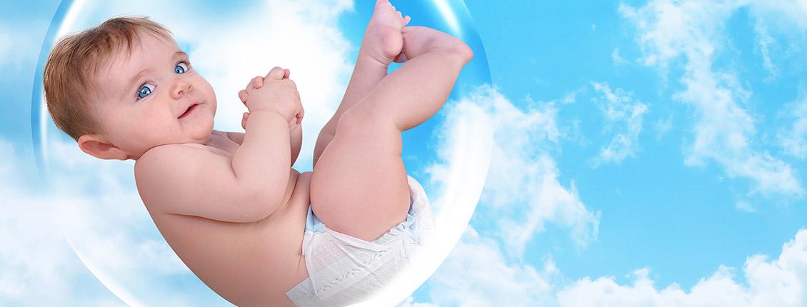 Hygiène du nez pédiatrique bienfaits