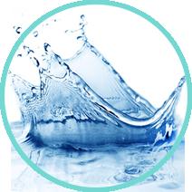hygiene-oreille-ped-ingredient01.png